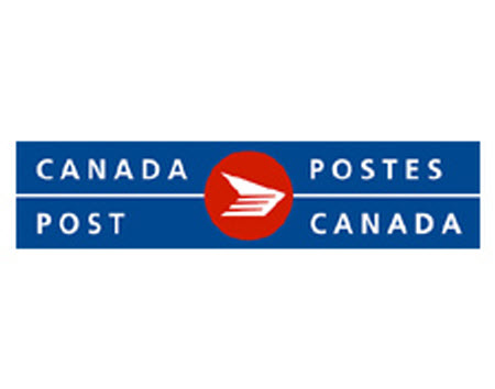 Canada Post raises rates for 2019