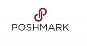 Poshmark logo