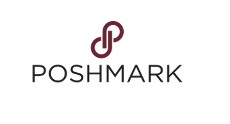 Poshmark Sellers Pocket $1 Billion in Past Year