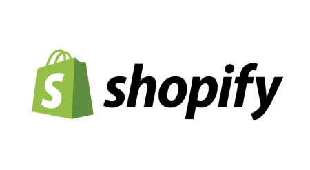 Shopify Launches Email Marketing Tool for Online Sellers