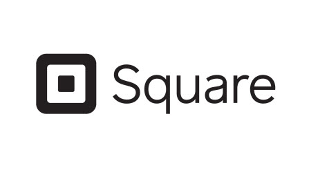 Now You Can Use Square to Get Paid without a Store