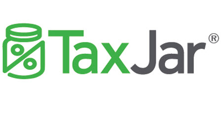 Stripe Acquires TaxJar, Because Taxes Are Hard
