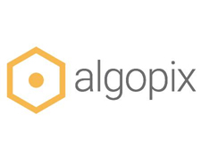 Algopix Logo