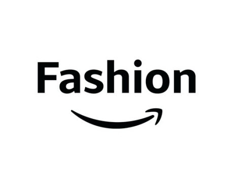 Amazon Fashion logo