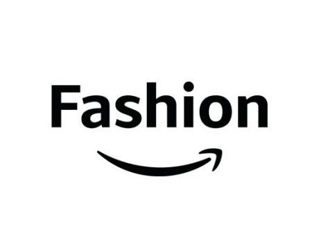 Amazon Fashion logo