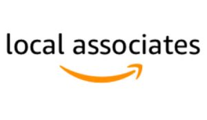 Amazon Local Associates affiliate program
