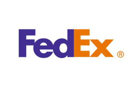 FedEx Leverages Dollar General Stores in Its Push into Ecommerce