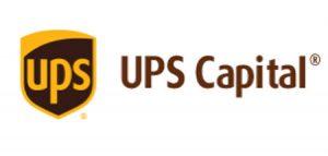 UPS Capital