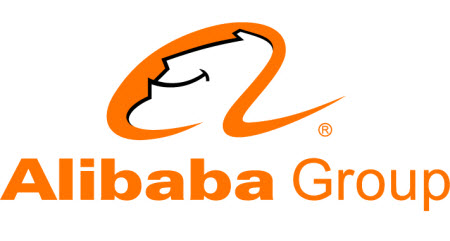Alibaba Offers Small-Biz Resources amid COVID Pandemic