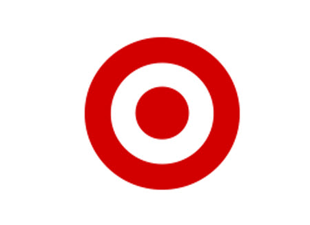 Target Used Its Stores to Fulfill 80% of Online Orders in Q1