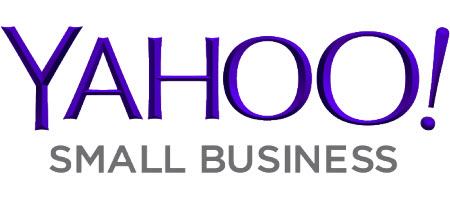 Yahoo small business celebrates 20 years with renewed focus yahoo small business accmission Gallery