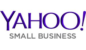Yahoo Stores
