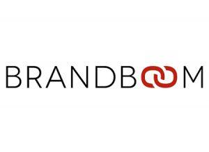 BrandBoom