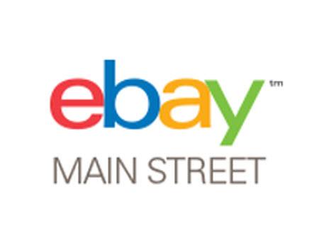 eBay Main Street