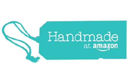 Amazon Waives Subscription Selling Fees for Handmade Store