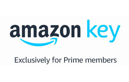 Amazon Key Will Garage Your Packages