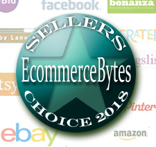 2018 Sellers Choice Awards