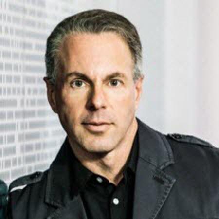 eBay CEO Devin Wenig Raked in $17 6 Million Last Year - EcommerceBytes