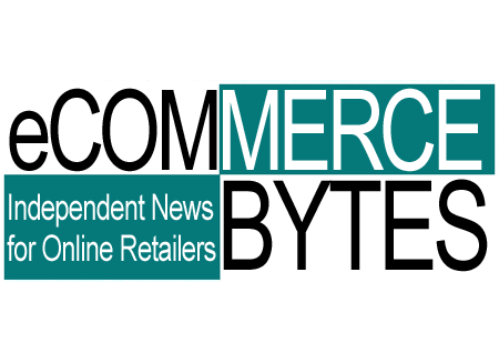 EcommerceBytes - Independent News for Online Retailers