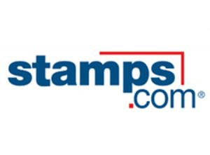 Stamps.com Now Offers Sellers UPS Shipping Option