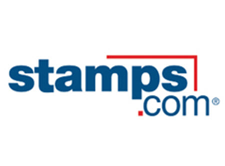 Stamps.com Reassures Customers about USPS Relationship