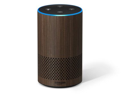How Did Amazon Become a Leader in Smart Speakers