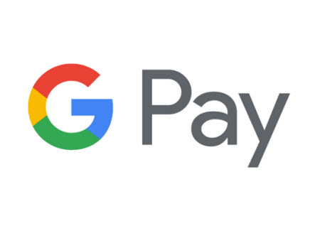 'Google Pay' is Here to Rebrand Company's Payment Solutions
