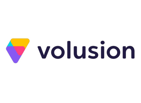 Ecommerce Platform Volusion to Focus on Pro Sellers