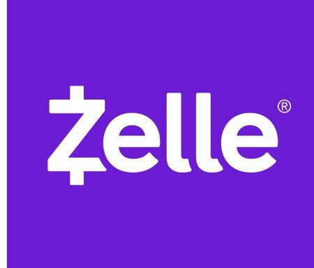 Zelle payments app
