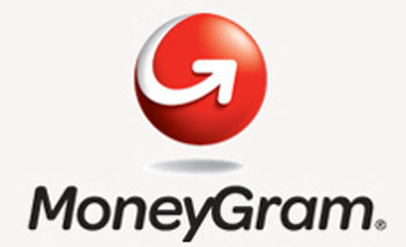 US Blocks MoneyGram Sale To China's Ant Financial