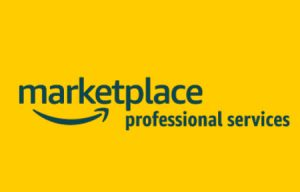 Amazon Launches Paid Coaching for Sellers