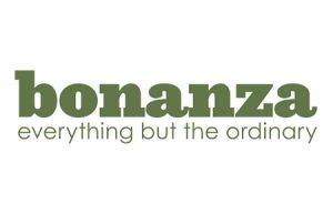 Online Marketplace Bonanza Creates Some Surprising New Tools