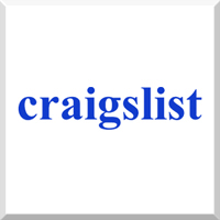 craigslist - 2018 Sellers Choice Awards
