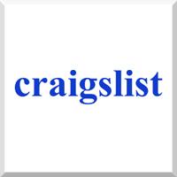 craigslist - 2018 Sellers Choice Awards
