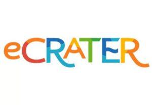 eCrater