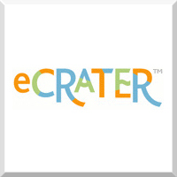 eCrater - 2018 Sellers Choice Awards