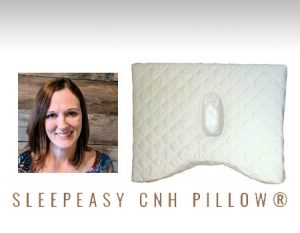 CNH Pillow