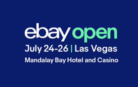 eBay Open Conference 2018