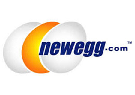 Newegg Holds Seller Summit During London Tech Week
