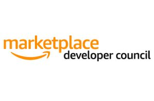 Amazon Marketplace Developer Council