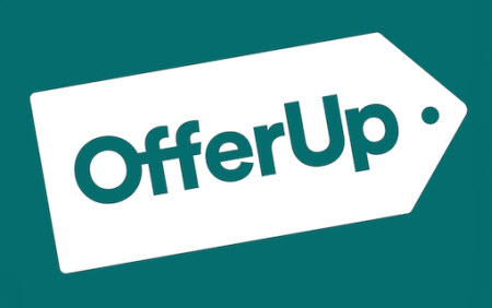 Mobile Selling App OfferUp Acquires LetGo