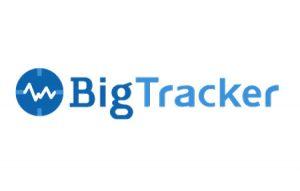 BigTracker