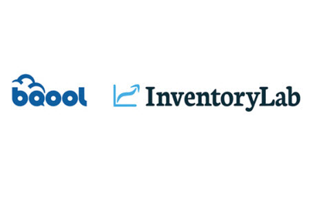 BQool and InventoryLab