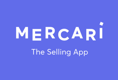 Selling App Mercari Runs Clean Sweep Sweepstakes