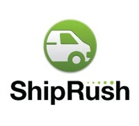ShipRush Integrates with Crowdfunding Platform Kickstarter