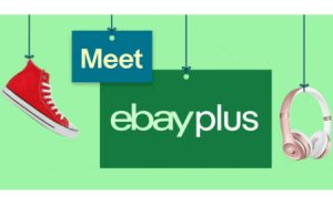 eBay Plus Australia