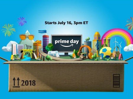 Amazon India prepares for its most anticipated event yet
