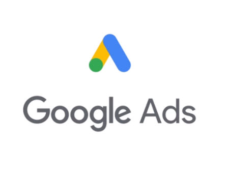 The Launch of Shoppable Ads on Google Images