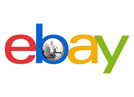 eBay Reminder on Returns Comes Out of the Blue