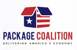 Package Coalition